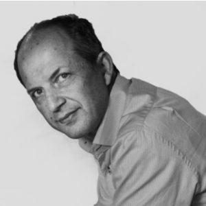 Balazs Janossy, PhD