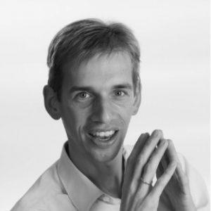 Gert Kragten, PhD