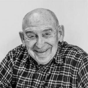 Jakov (Yasha) Lidengoltz, PhD