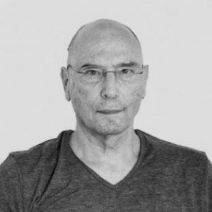 Oded Yaniv, PhD