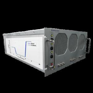 high-performance-power-system