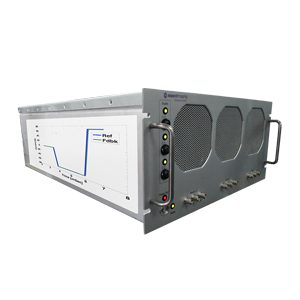 https://gevasol.com/wp-content/uploads/2020/07/Gradient-Amplifier-product-image.png