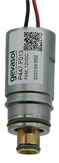 https://gevasol.com/wp-content/uploads/2020/08/P447-cartridge-e1600158928815.png