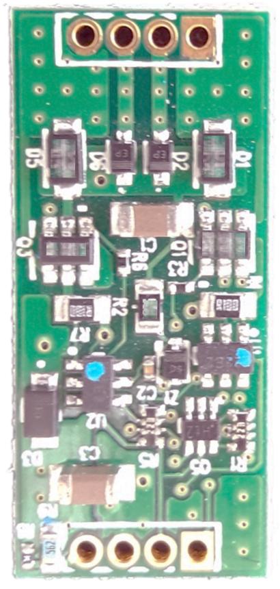 ADRV1031