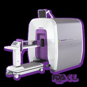 Aspect-Imaging-Embrace-Neonatal-MRI-System