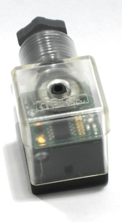 P6010
